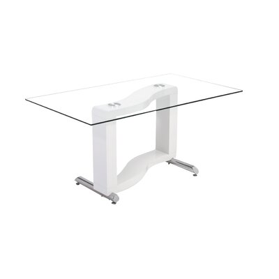 Homestead Living Lucy Dining Table