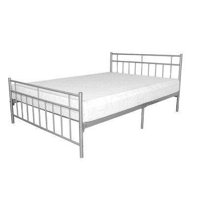 Homestead Living Ellis Bed Frame