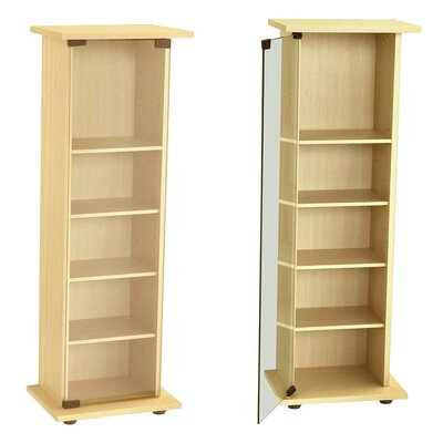 Homestead Living Finley 94cm Bookcase