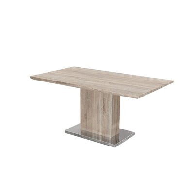 Homestead Living Bea Dining Table