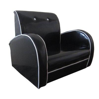 Homestead Living Easton Lounge Chair