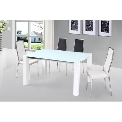 Homestead Living Dexter Dining Chair