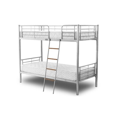 Homestead Living Lacey Bunk Bed