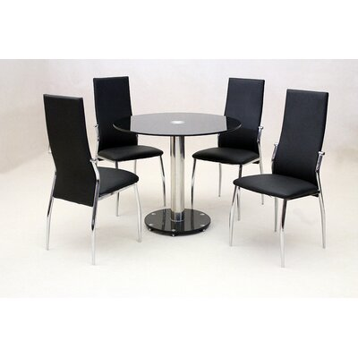 Homestead Living Angus Dining Table
