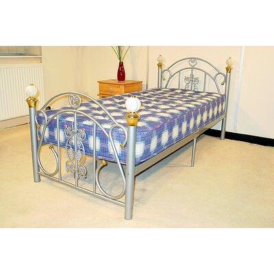 Homestead Living Charlotte Bed Frame
