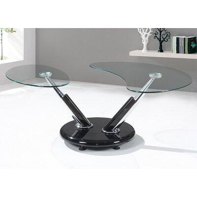 Homestead Living Jude Coffee Table