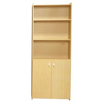 Homestead Living Finley 183cm Standard Bookcase