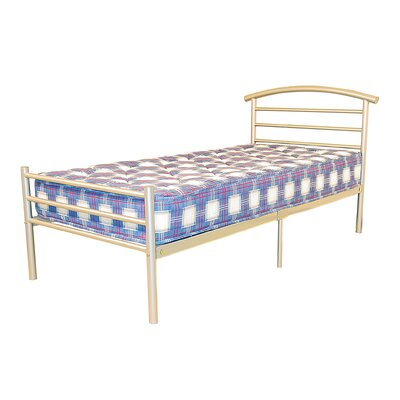Homestead Living Ione Bed Frame