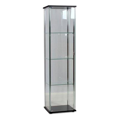 Homestead Living Ava Curio Cabinet