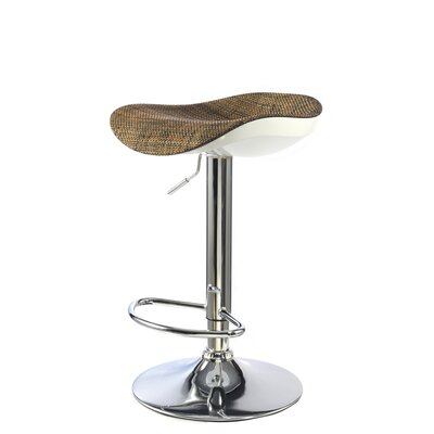 Homestead Living Lucas Bar Stool