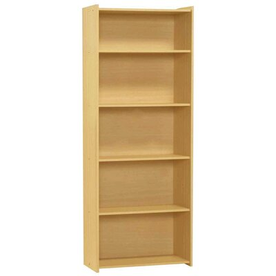 Homestead Living Finley 191cm Standard Bookcase
