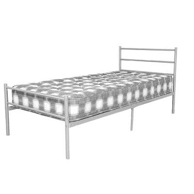 Homestead Living Layla Bed Frame