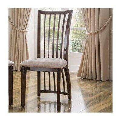 Homestead Living Douglas Side Chair
