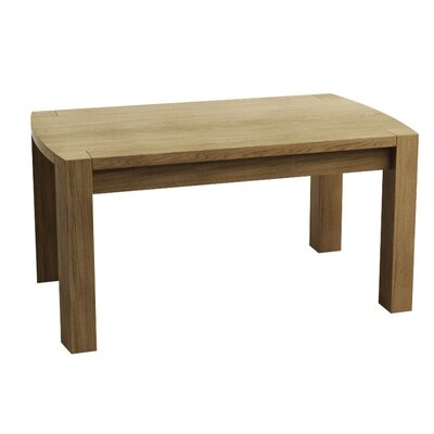 Homestead Living Moa Coffee Table