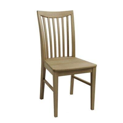 Homestead Living Venla Dining Chair
