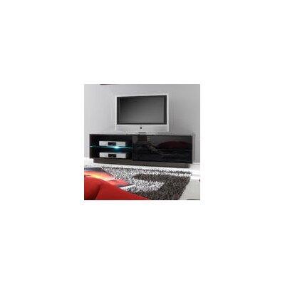Homestead Living Inishbobunnan TV Stand