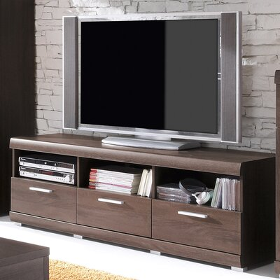Homestead Living Inishbofin TV Stand