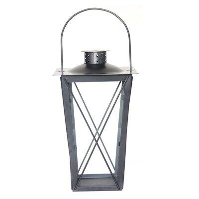 Homestead Living Lantern