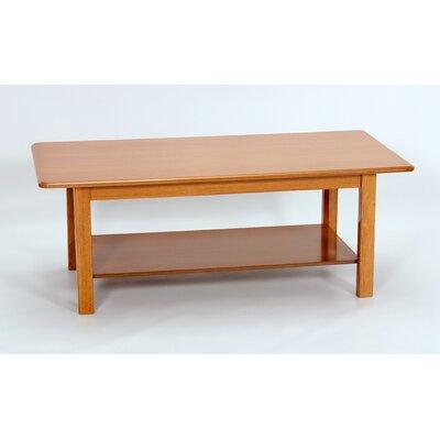 Homestead Living Calvin Coffee Table