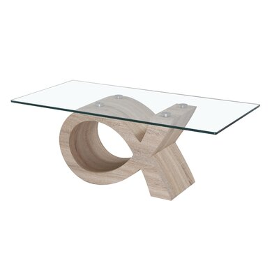 Homestead Living Kalila Coffee Table