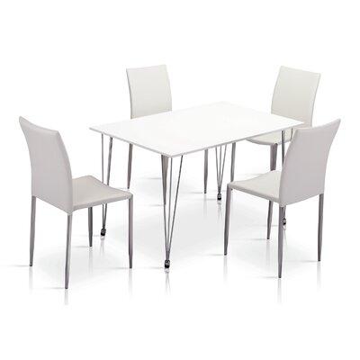 Homestead Living Chloe Dining Table
