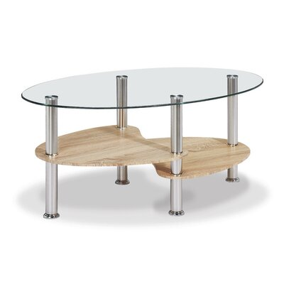 Homestead Living Ruby Coffee Table