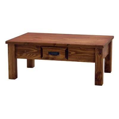 Homestead Living Dylan Coffee Table