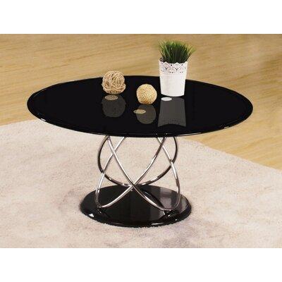 Homestead Living Leif Coffee Table