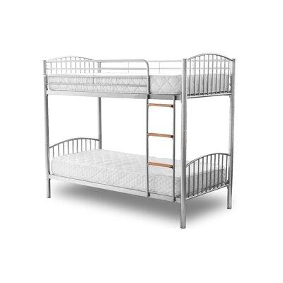 Homestead Living Maryam Bunk Bed