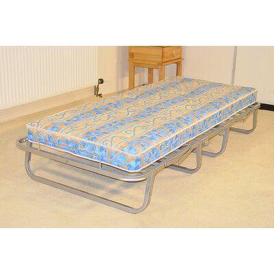 Homestead Living Gracie Folding Bed