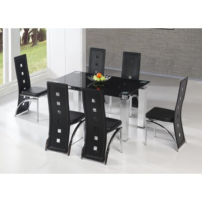 Homestead Living Riley Dining Table