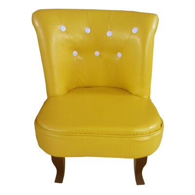 Homestead Living Kids Chair