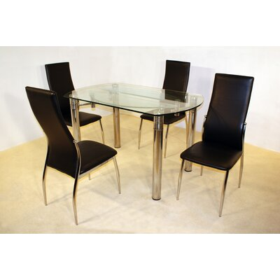 Homestead Living Nancy Dining Table