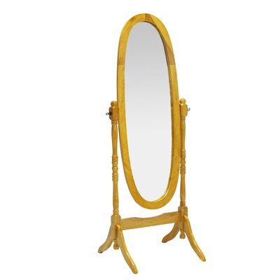 Homestead Living Vennessa Cheval Mirror