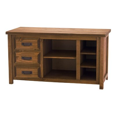 Homestead Living Dylan TV Cabinets