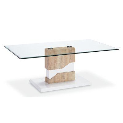 Homestead Living Martha Coffee Table