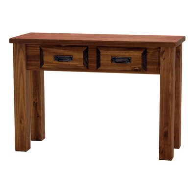 Homestead Living Dylan Console Table