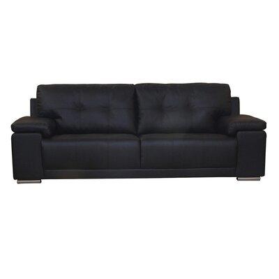 Homestead Living Samuel 3 Seater Sofa
