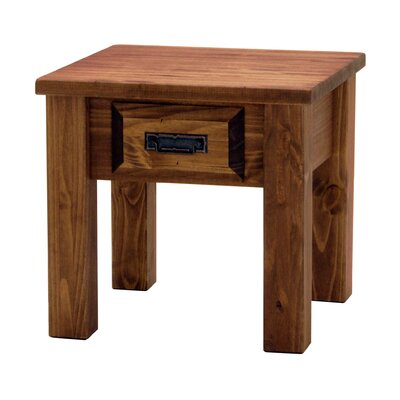 Homestead Living Dylan Side Table