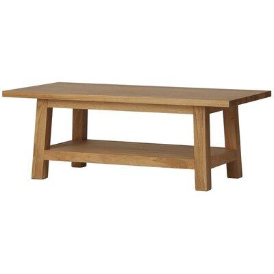 Homestead Living Orson Coffee Table