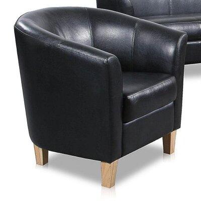 Homestead Living Ruth Tub Chair