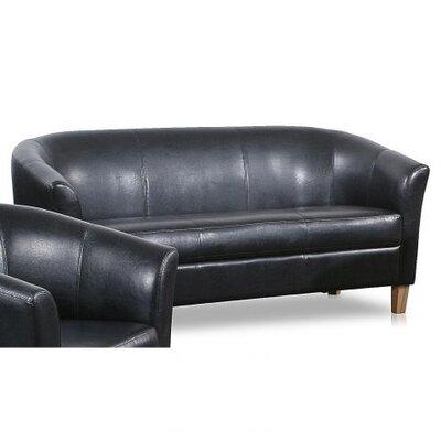 Homestead Living Ruth 3 Seater Sofa