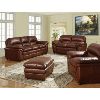 Homestead Living Frenando Living Room Collection