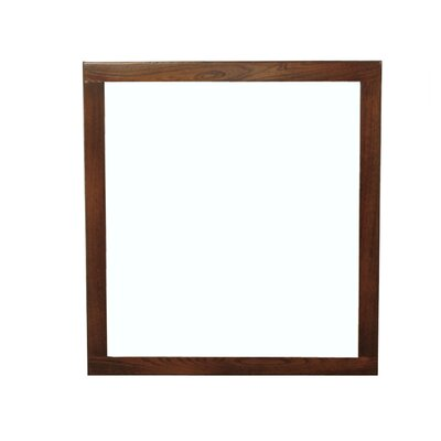 Homestead Living Francesco Mirror