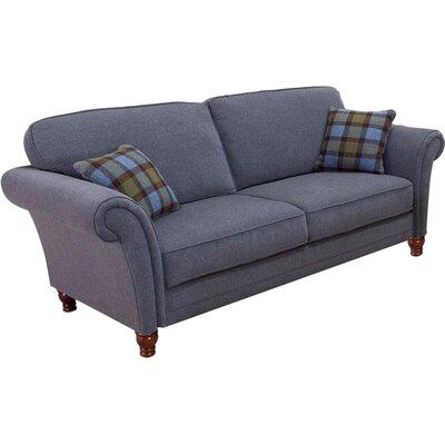 Homestead Living Argyle 2 Seater Sofa