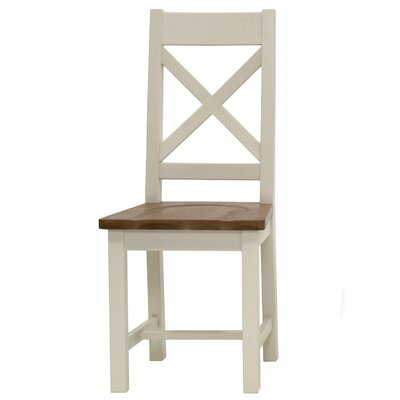 Homestead Living Chaumont Dining Chair