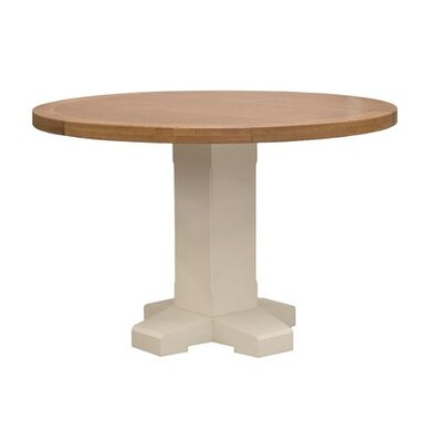 Homestead Living Chaumont Dining Table