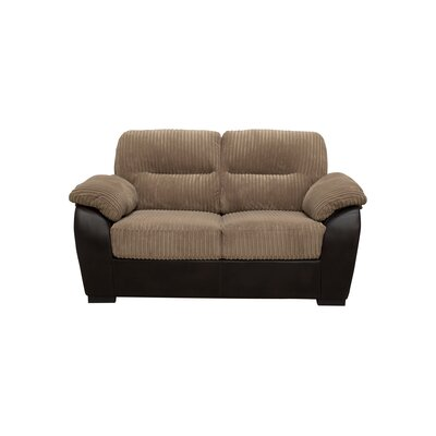 Homestead Living Hayes 2 Seater Sofa
