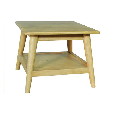 Homestead Living Brondby Side Table