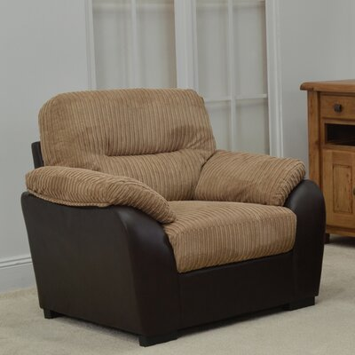 Homestead Living Hayes Lounge Chair